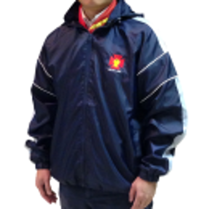 Picture of Windbreaker