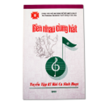 Picture of Ben Nhau Cung Hat