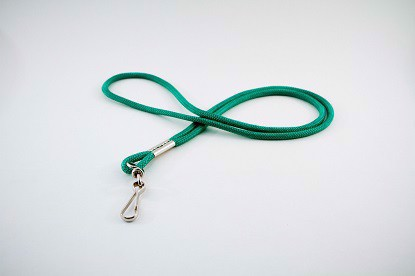 Picture of Rope for Whistle