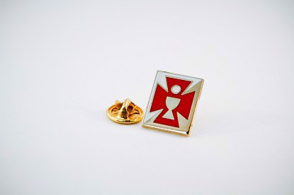 Picture of VEYM Pin