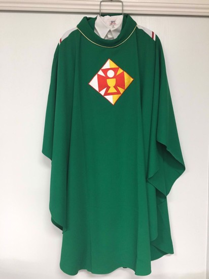 Picture of Chasuble