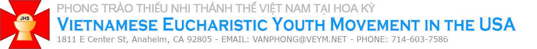 VEYM Store